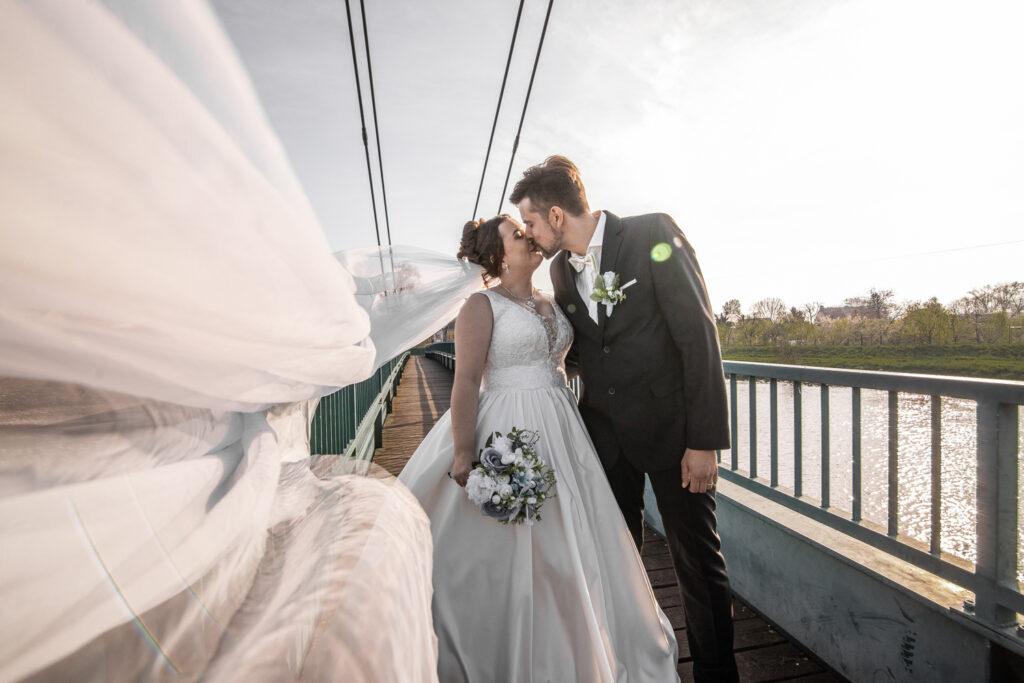 svatba-kristyna-david-veselinadmoravou-urad-svatba-covid_7